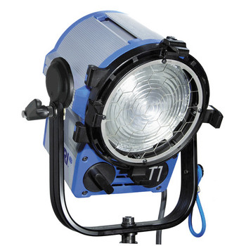 Rent Arri T1 Location Fresnel Light