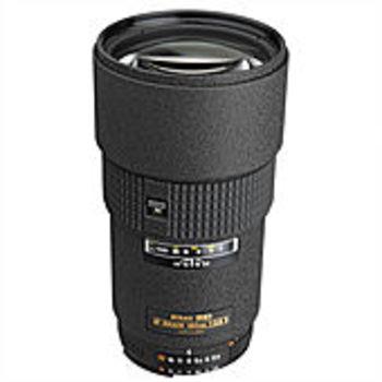 Rent Nikon Nikon AF-S NIKKOR 28-300mm f/3.5-5.6G ED VR
