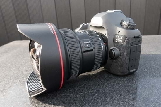 Canon ef 11 24 preview 550x368