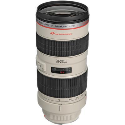 Canon 2569a004 70 200mm f 2 8l usm autofocus 1268317890000 91680