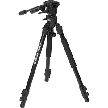 Rent Tripod and Dolly