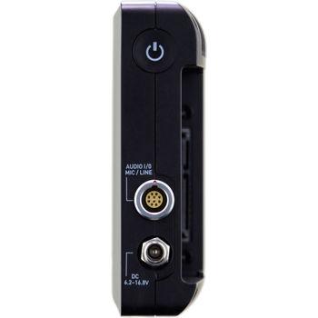 Rent Atomos Shogun 4K recorder with 2x 1TB SSD