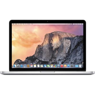 Apple mf840ll a 13 3 macbook pro notebook 1425938838000 1128848
