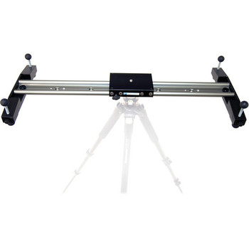 Rent Glidetrack XD Hybrid 3ft slider