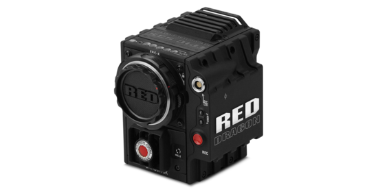 Epic x red dragon w side ssd   lens mount   canon al