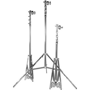 Rent Matthews Hi-Hi Overhead Roller stand (2)
