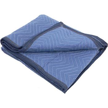 Rent Matthews Sound Blankets (2)