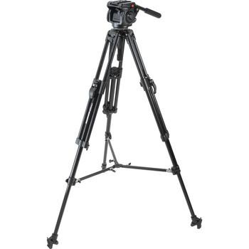 Rent NEW! Canon C100 Mark II
