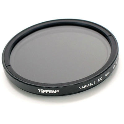 Tiffen 82vnd 82mm variable neutral density 1327679598000 821128