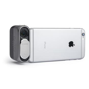 Rent DxO One iPhone Camera