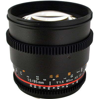 Rokinon cv85c 85mm t1 5 cine as 1351095784000 895598