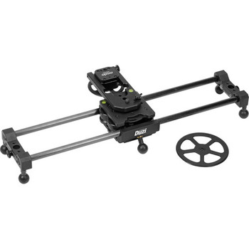 "Rent 24"" Slider Time Lapse Kit"