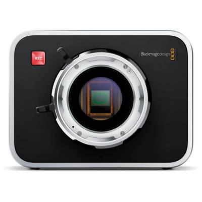 Blackmagic design cinecam26kpl blackmagic cinema camera plate 1082826