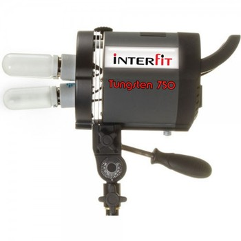 Rent Interfit Photographic Stellar X750