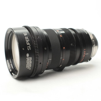 Rent Zeiss 11-110mm T2.2