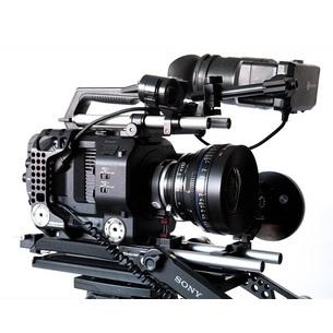 Fs7movcam