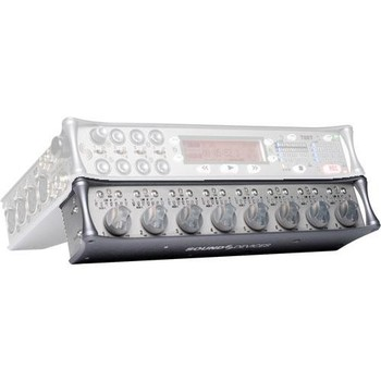 Rent Sound Devices CL-8 Mixing Control Surface for 788T Recorder