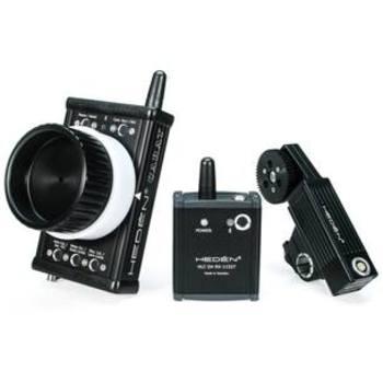 Rent Heden Carat Single Channel Wireless Follow Focus