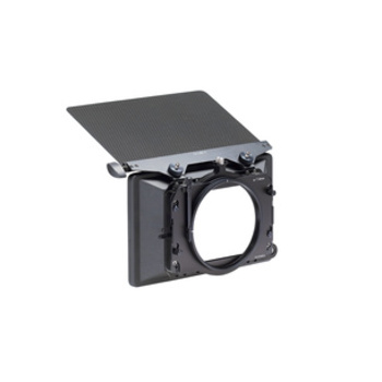 Rent Arri LMB 25 Mattebox
