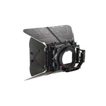 Rent Arri MB-20II Matte Box Kit
