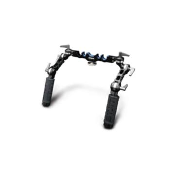 Rent Tilta Universal Handgrips 15mm / 19mm