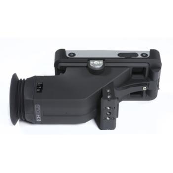 Rent EVF/Monitor SmallHD 502 Sidefinder