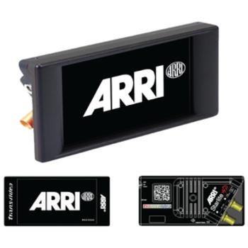 "Rent Transvideo StarliteHD5-ARRI 5"" OLED Monitor"