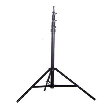 Rent Manfrotto 367B 9' Basic Light Stand