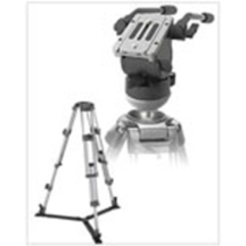 Rent Dynatran Tripod AT9903