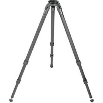 Rent Gitzo 75mm Tripod