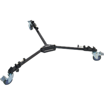Rent Tripod Dolly