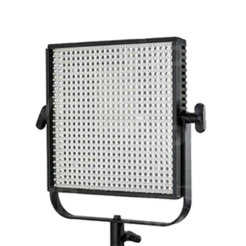 Rent 1x1 Bicolor LitePanel
