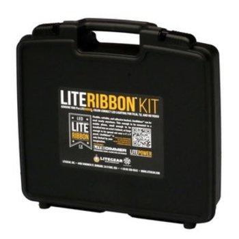 Rent VHO Pro LED LiteRibbon Kit