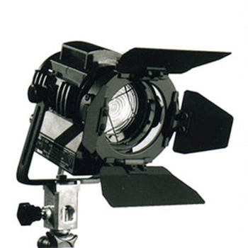 Rent 100w Pepper Fresnel