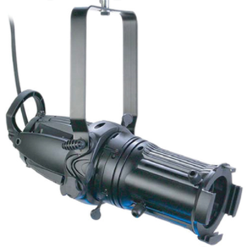 Rent 575w Ellipsoidal Spot Zoom 25-50°