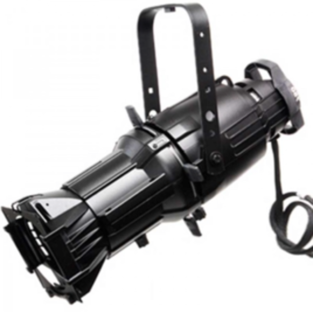 Rent 750w Ellipsoidal Spot Source Four/Leko