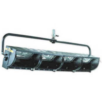 Rent 6k Desisti Cyc Light (4 Compartment, Pole Operated)
