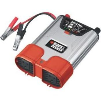Rent 500w Car Battery Power Inverter