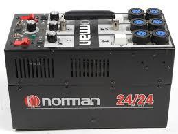 1377444589752 norman 2424 power pack