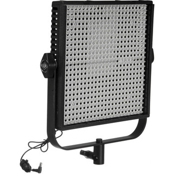 Rent LitePanel Two Light Kit with softbox - 2 Light 1x1 LS Bi-Color Kit
