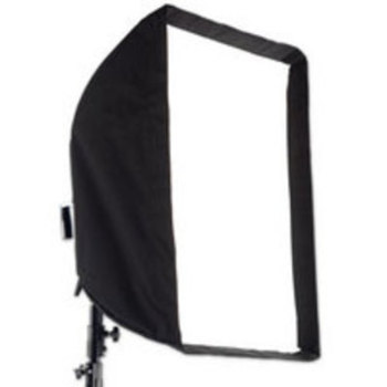 Rent Litepanels Astra 1x1 Softbox