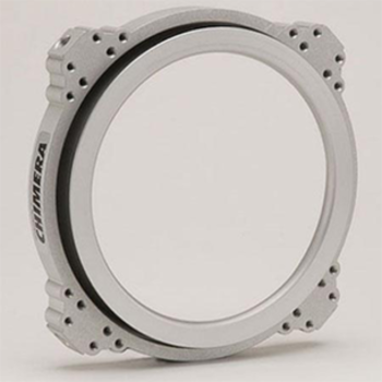 Rent Speed Ring for Arri 650 6-5/8""