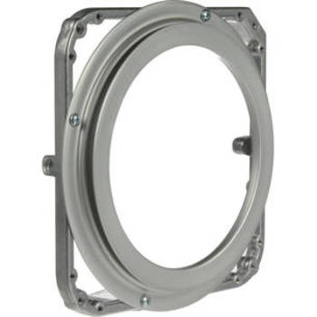 Rent Speed Ring for Arri 1k Open Face 7-1/4""
