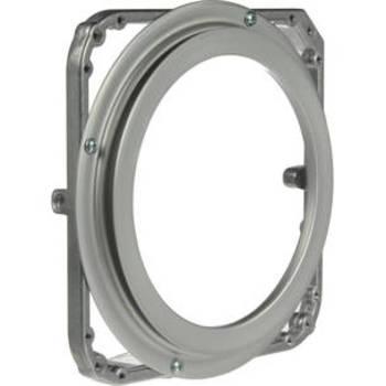 """Rent Speed Ring for Arri 1k Open Face 7-1/4"""""""
