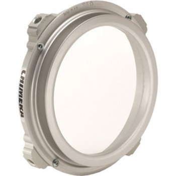 Rent Speed Ring for 575 HMI 7-3/8""