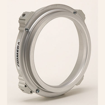 Rent Speed Ring for M18/1200