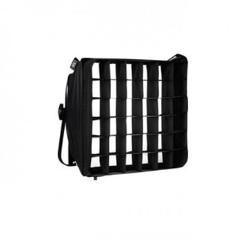 Rent Egg Crate for Litepanels Astra Softbox