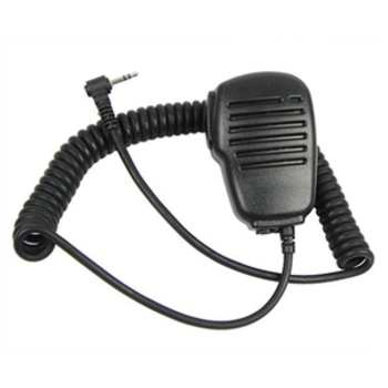 Rent Walkie Talkie Hand Mic