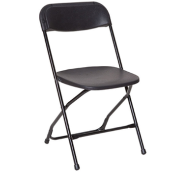 Rent Folding Chair