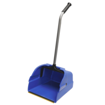 Rent Dust Pan